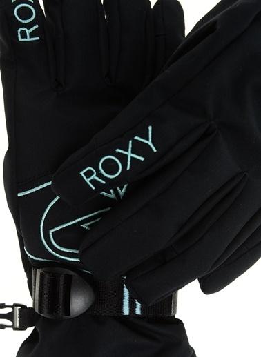 Kayak Eldiveni-Roxy
